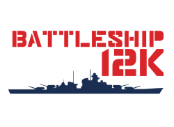 Battleship 12K