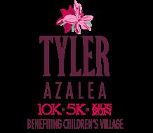 Tyler Azalea Run