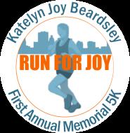 Run for Joy
