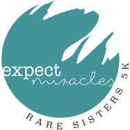 Expect Miracles 5k 2021
