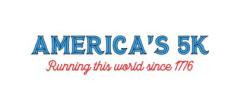 America's 5K and 1 Mile Fun Run