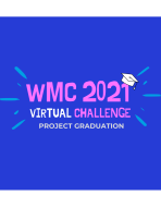 WMC Project Graduation 2021 Virtual Challenge