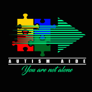 Autism Aide Run for Awareness
