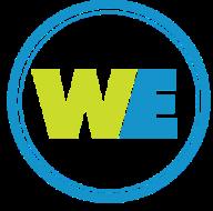 UVM Wellness Environment 4/20 5K