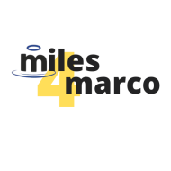 Miles 4 Marco Virtual 5K benefitting the Marco Shemwell Foundation