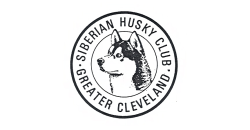 "Siberian Husky 5K/1 Mile ""IDid-A-Run"""