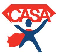 CASA's Superhero 5K/Walk