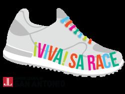 VIVA SA Virtual Race