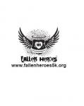 Fallen Heroes 5K