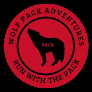 Yellowstone 50 & 25K Trail Race
