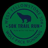 West Yellowstone 50K Trail Race
