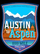 Austin to Aspen Challenge