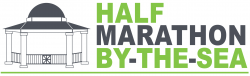Half Marathon-by-the-Sea