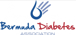 De-Feet Diabetes