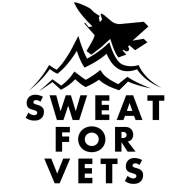 Sweat for the Vets 5k 2021