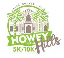 Howey in the Hills 5K & 10K