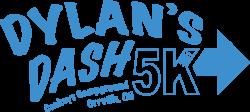 Dylan's Dash 5K