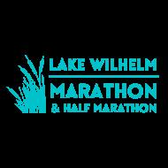 Lake Wilhelm Marathon