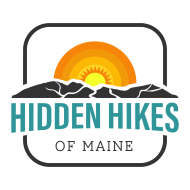 Hidden Hikes of Maine