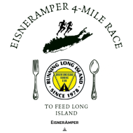 EisnerAmper Four Mile Race to Feed Long Island