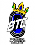 BTC Triple Crown Challenge