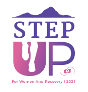 StepUp For Women And Recovery