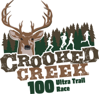 Crooked Creek Ultra Trail Race