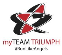Wisconsin Marathon 5K 2021 (myTeam Triumph)