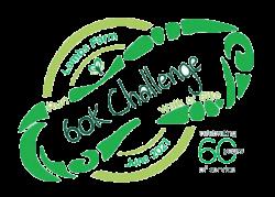Lambs Farm 60th Anniversary Virtual 60K Challenge