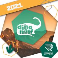 Dino Virtual
