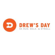 2021 Drew's Day Run, Walk, and Stroll
