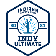 2021 Indy Ultimate