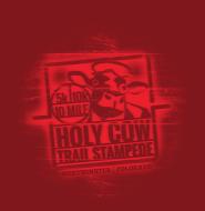 VOLUNTEER - Holy COW Trail Stampede
