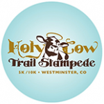 VOLUNTEER - Holy COW Trail Stampede