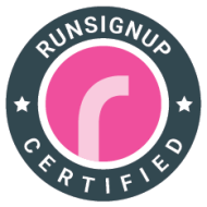 RunSignup Timer Certification - Online Training March 9