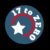 17 to ZERO