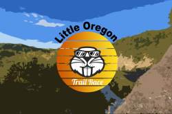 Little Oregon Trail Run