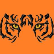 JRT Tiger Trot 5K