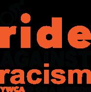 YWCA-GCR's Ride Against Racism