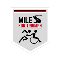 Miles for Triumph