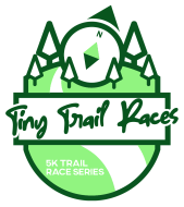 Tiny Trails 5K Race Series
