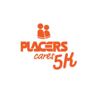 Placers Cares 5K