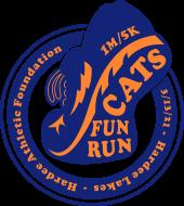 Hardee Athletic Foundation CATS Fun Run