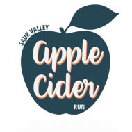 Sauk Valley Apple Cider Run