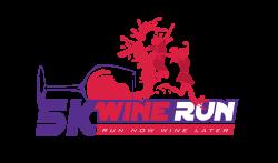2021 Winneshiek Winery Wine Run 5k