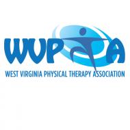 2021 WVPTA PAC Spring Into Action 5K Run/Walk