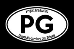 Project Graduation's Mask-erade