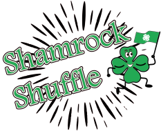 Putnam County Fair Shamrock Shuffle 5K