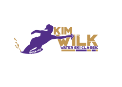 Kim Wilk Water Ski Classic