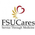 FSUCares Homecoming 5K Run/Walk